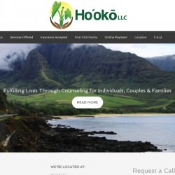 Small Business Highlight- West Oahu Counseling