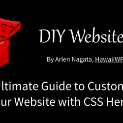 The Ultimate Guide to Customizing Your WordPress Website with CSS Hero